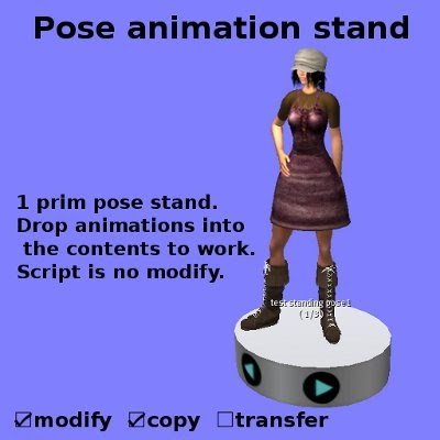 Shop chihiro pose animation stand v2 0 0 for Animation stand