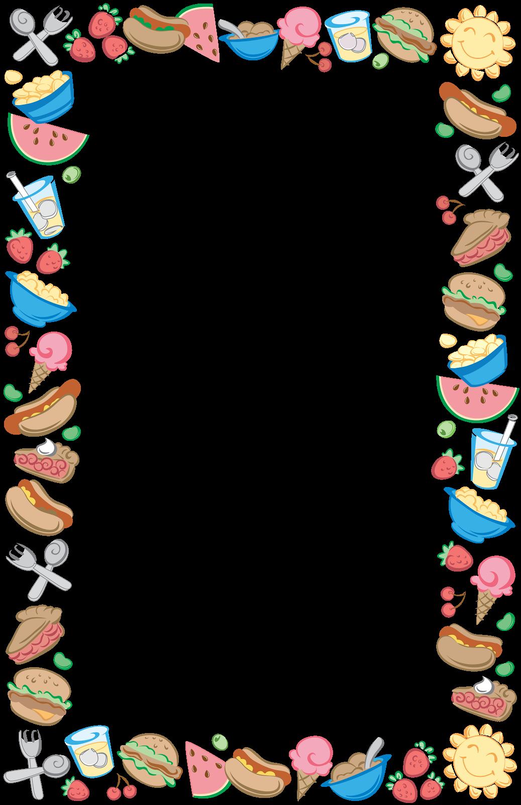 molduras para suas receitas receitas andr u00e9a f u00e9lix dog food bowl clipart dog food clip art free