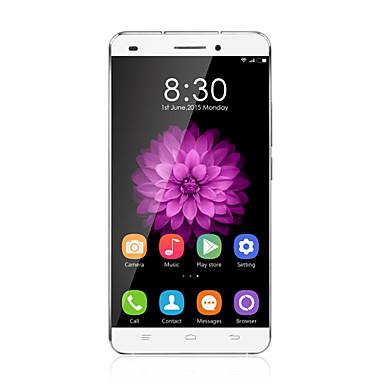 Smartphone OUKITEL U8 Android 5.1