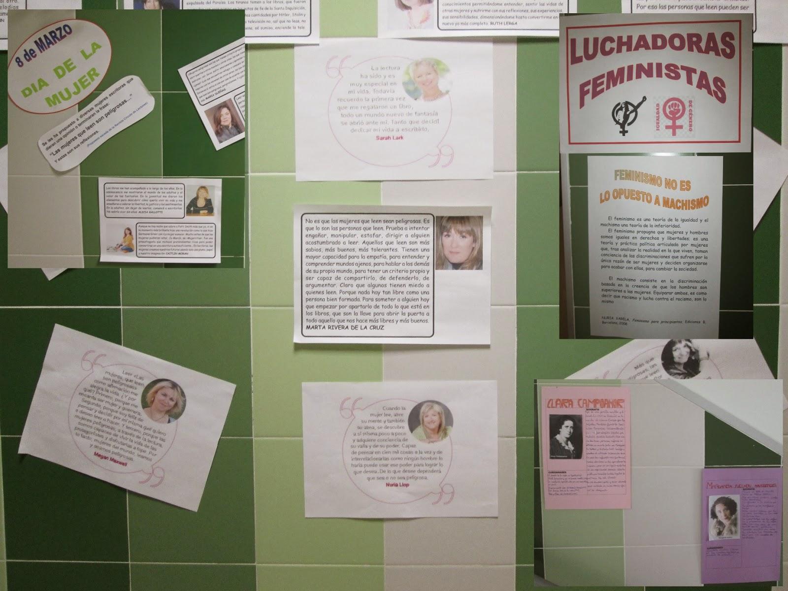 http://www.circulo.es/libros/informacion/022014/las-autoras-toman-la-palabra