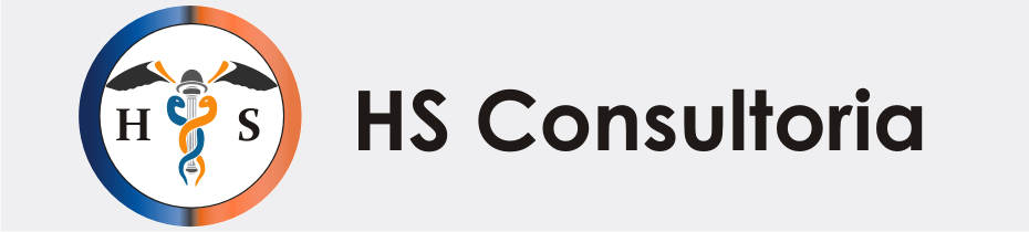 HS Consultoria e Contabilidade