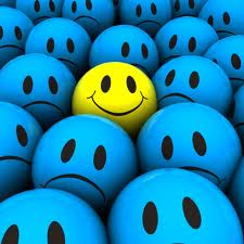 Kata - Kata Mutiara Kebahagiaan