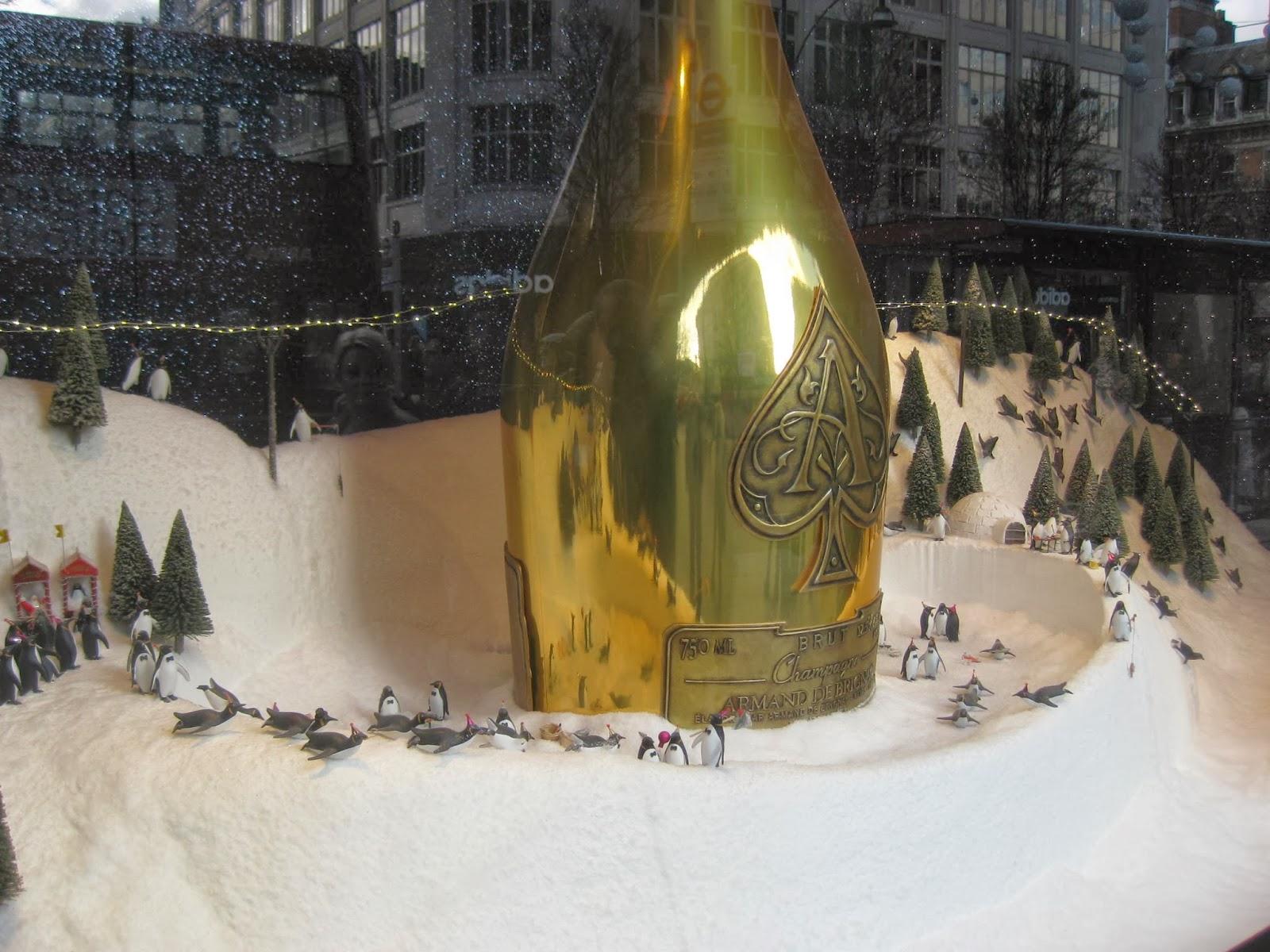 Armand de brignac wikipedia autos post for Jay z liquor price
