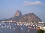PÃO DE AÇUCAR - RIO DE JANEIRO  - CLICK NA IMAGEM E VÁ ATÉ O LINK