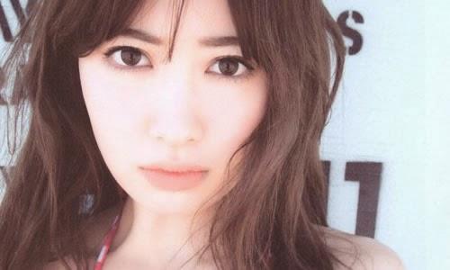 Haruna Kojima 10