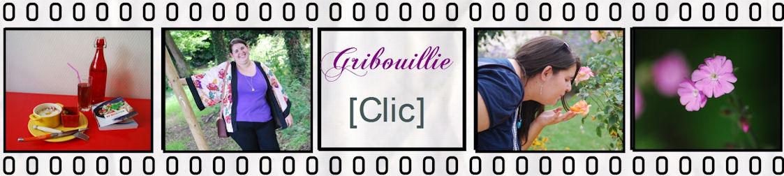Gribouillie [clic]