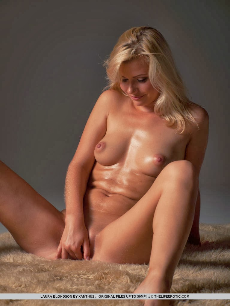 want sweet hubby domination movies hot mia lyk fuck