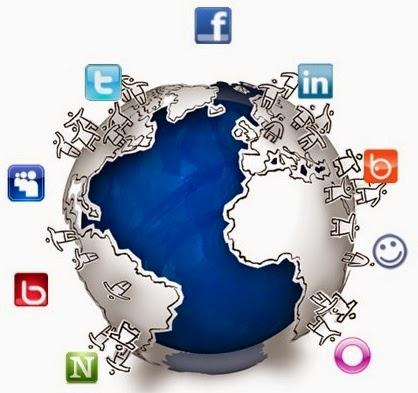 emprededor_redes_sociales