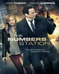 http://alkebar.blogspot.com/2013/05/numbers-station-2013.html