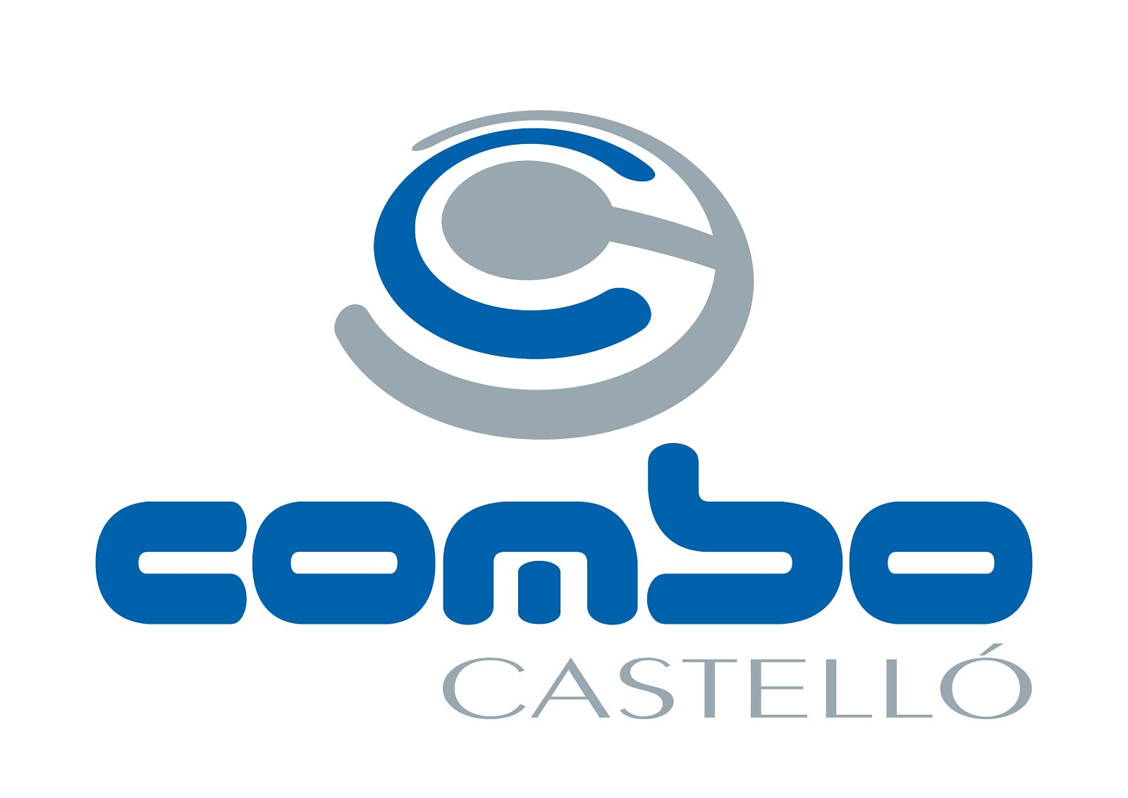 Combo Castelló