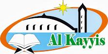 MI Al Qur'an Al Kayyis