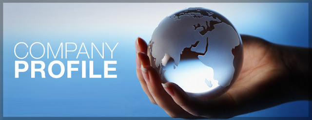 International manufacturer and supplier search should pay more in the globalization