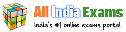 Jobs in India - Fresher Jobs, Startup Jobs, Govt Jobs