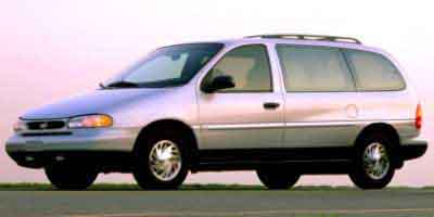 1997 ford windstar system wiring diagrams air conditioning 1997 ford windstar