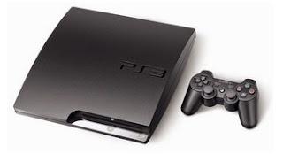 Cara Memilih Seri PS3 Terbaik Dan Bagus Layak Dibeli