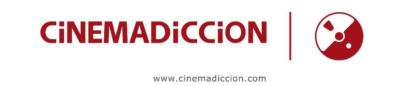 CINEMADICCION