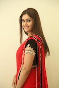 Surabhi at Express Raja event-thumbnail-6