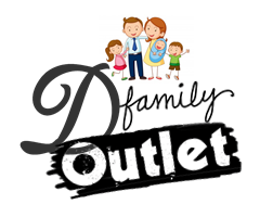 D Family Outlet
