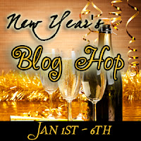 new year's blog hop