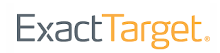 ExactTarget Summer Internship Program and Jobs
