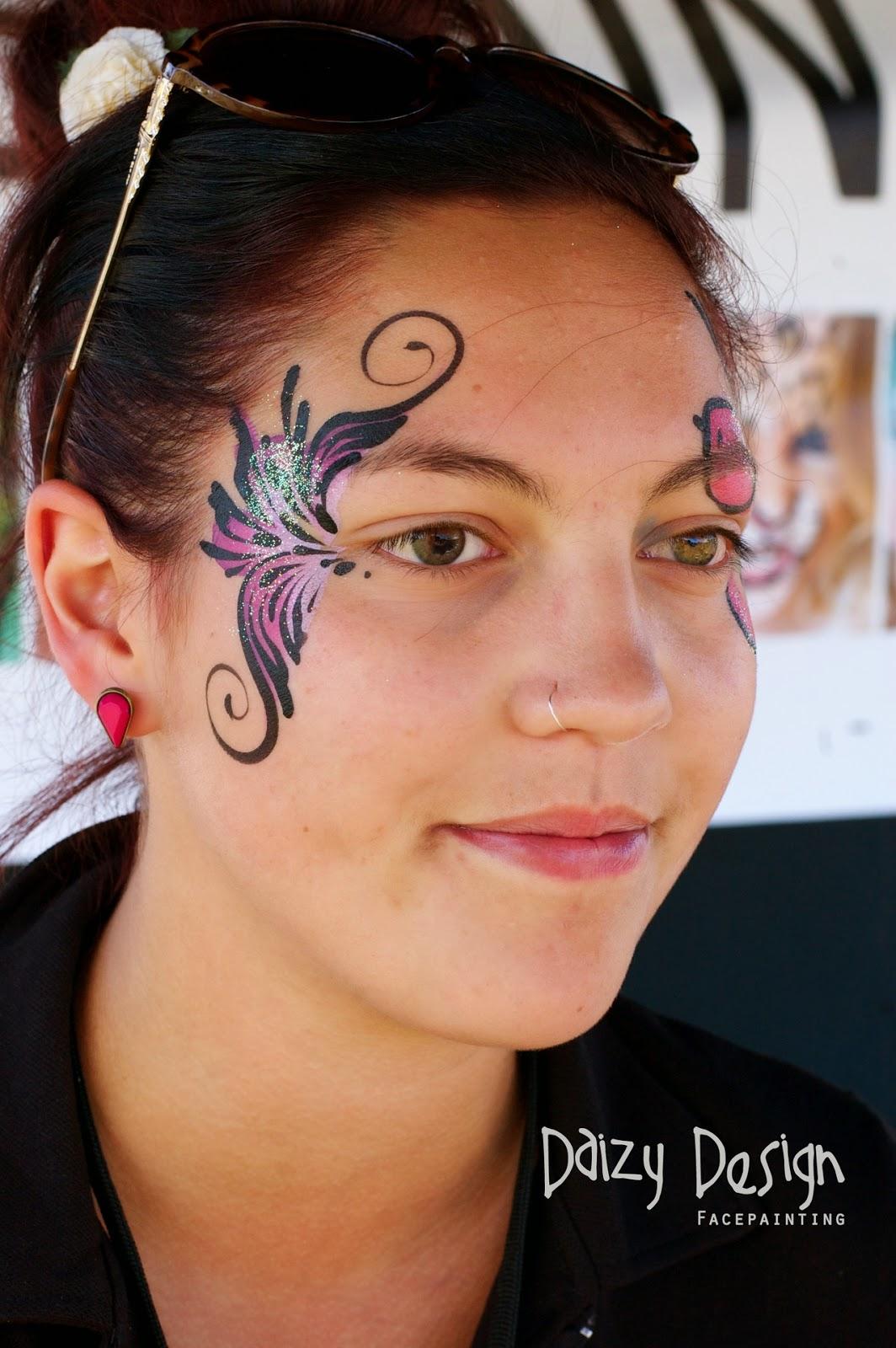 صور , أفكار , رسم , الوجه , Daizy Design , عطلته , شكل , بسيط , جميل , ذاكرة ,طفلك