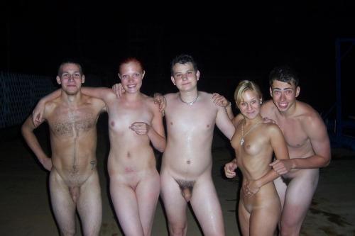 Darmowe Sex Pokazy Skype ogłoszenia   oglaszamy24pl