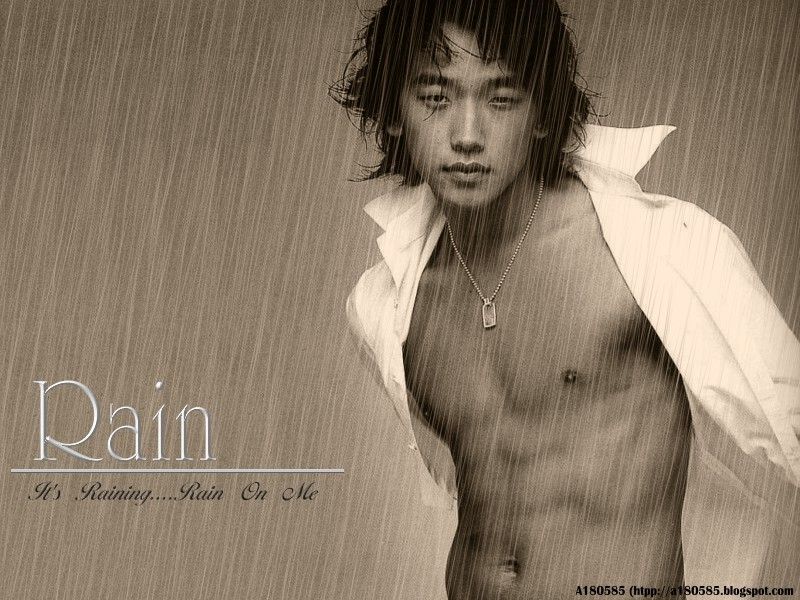 kissing in the rain wallpaper. kissing in rain wallpaper. Rain Korean Wallpapers
