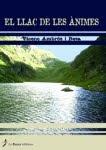 El llac de les ànimes - Vicenç Ambrós i Besa