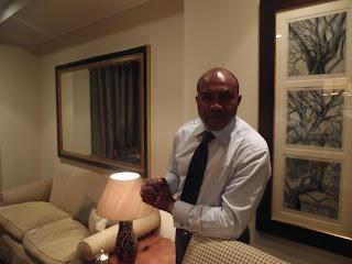 RDC : Compétitivité Économique des Entreprises et Intelligence Stratégique de l'Etat  dans Analyses & Réflexions & Prises de position