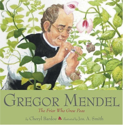 a biography of gregor johann mendel a czechoslovakian geneticist Gregor mendel was an austrian scientist and monk credited with being the father of modern genetics for his pioneering work in the study of heredity this biography provides detailed information about his childhood, life, achievements, & timeline.