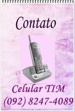 Celular TIM