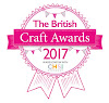 British Craft Awards 2017 Winners