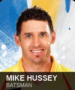 Michael-Hussey-csk-clt20