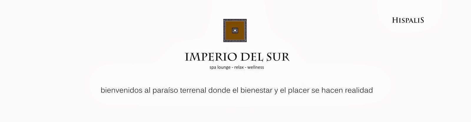 Imperio del Sur Sevilla
