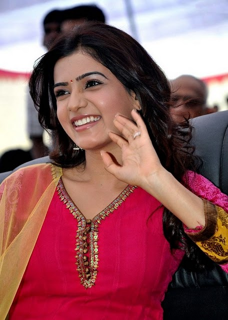 Mahesh,Samantha in Seethamma Vakitlo Sirimalle Chettu Gallery Samantha latest photos in svsc