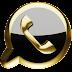 WhatsApp+ v5.45D [Unlocked/Cracked/No Root/Ads] نسخة مكركه