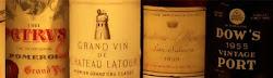 סוחרי יין