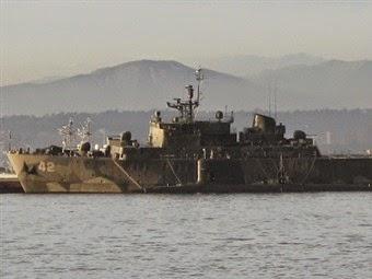 http://www.adnradio.cl/noticias/nacional/el-15-de-enero-sera-dado-de-baja-el-buque-almirante-merino/20141202/nota/2533669.aspx
