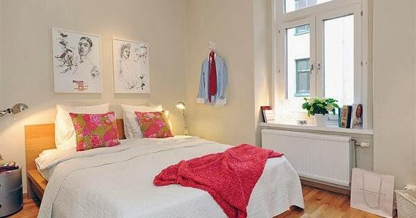 7 model desain kamar tidur yang indah desain rumah kita
