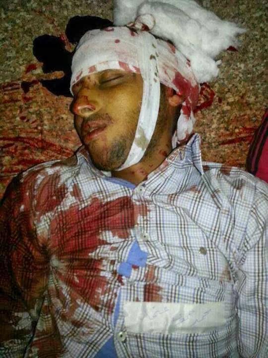 Image Result For Mahasiswi Mesir