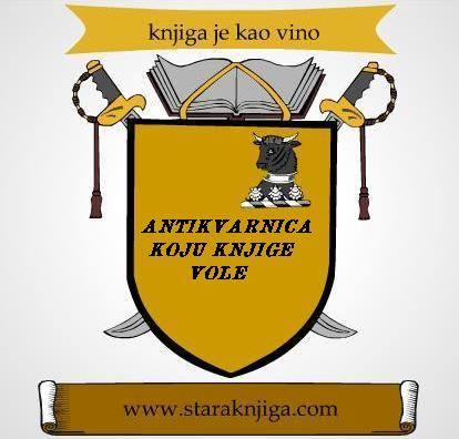 www.staraknjiga.net