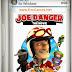 Joe Danger 1 Game