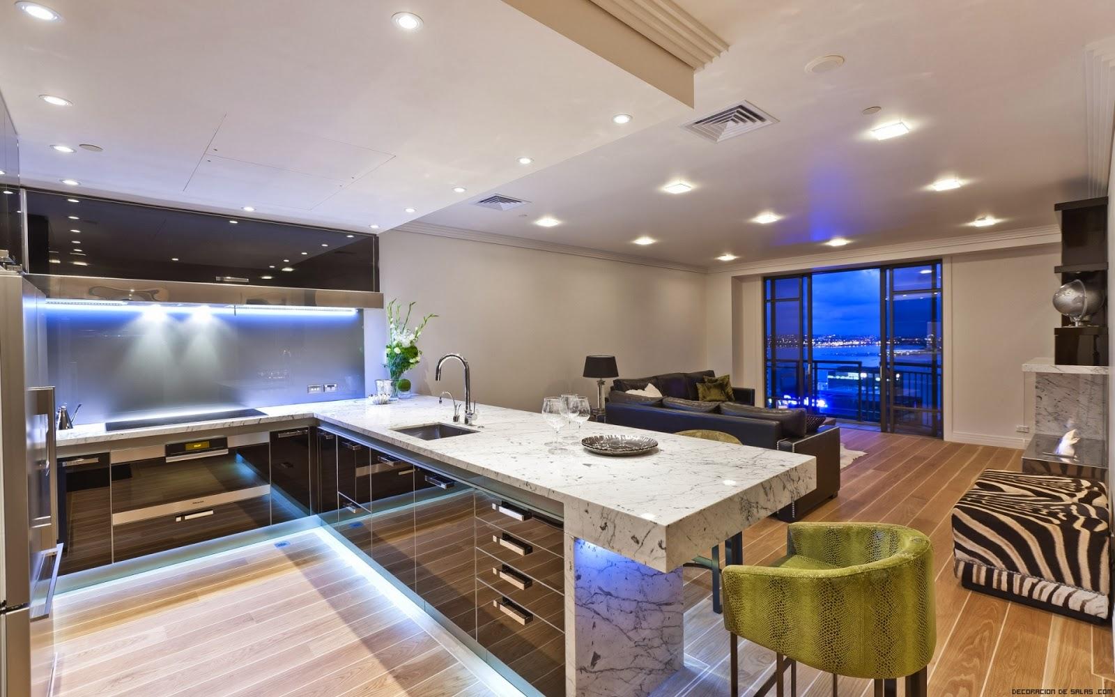Iluminacion de interiores electroazuay cia ltda for Iluminacion minimalista interiores