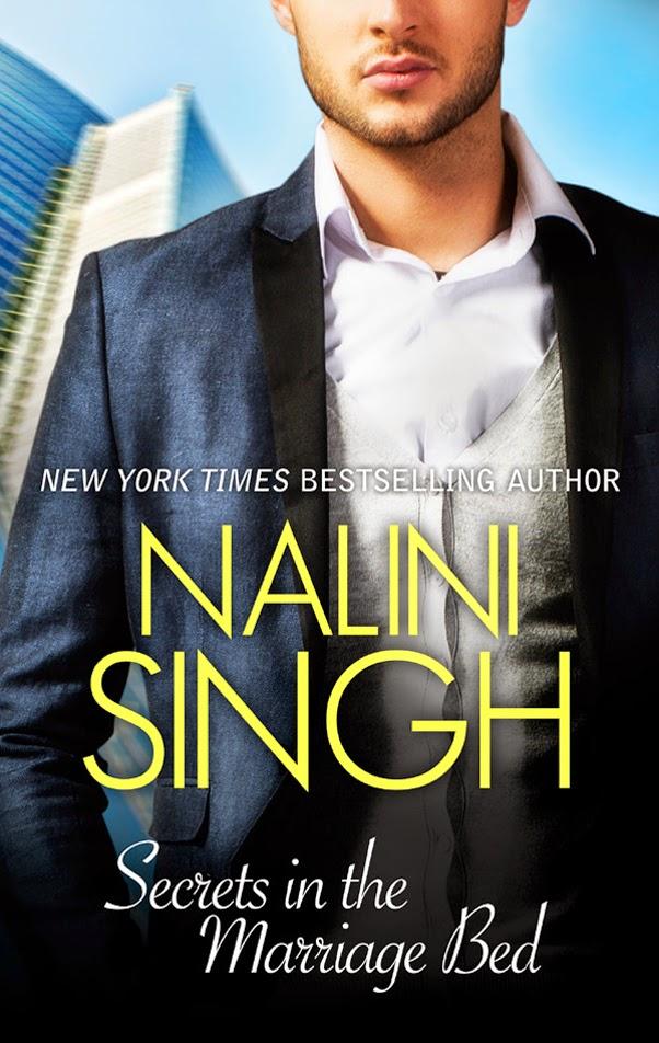 http://nalinisingh.com/secrets.php
