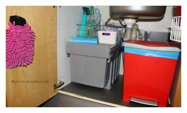 Productos para limpiar muebles trendy muebles with - Productos para limpiar muebles ...