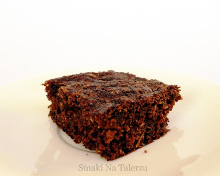 brownies light