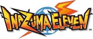 Juegos de Inazuma Eleven gratis en internet