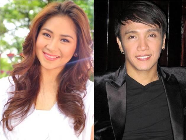 Showtime bida kapamilya celebrity round halo