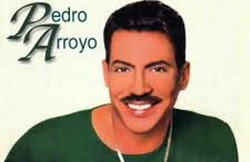 Pedro Arroyo - He Decidido Olvidarte