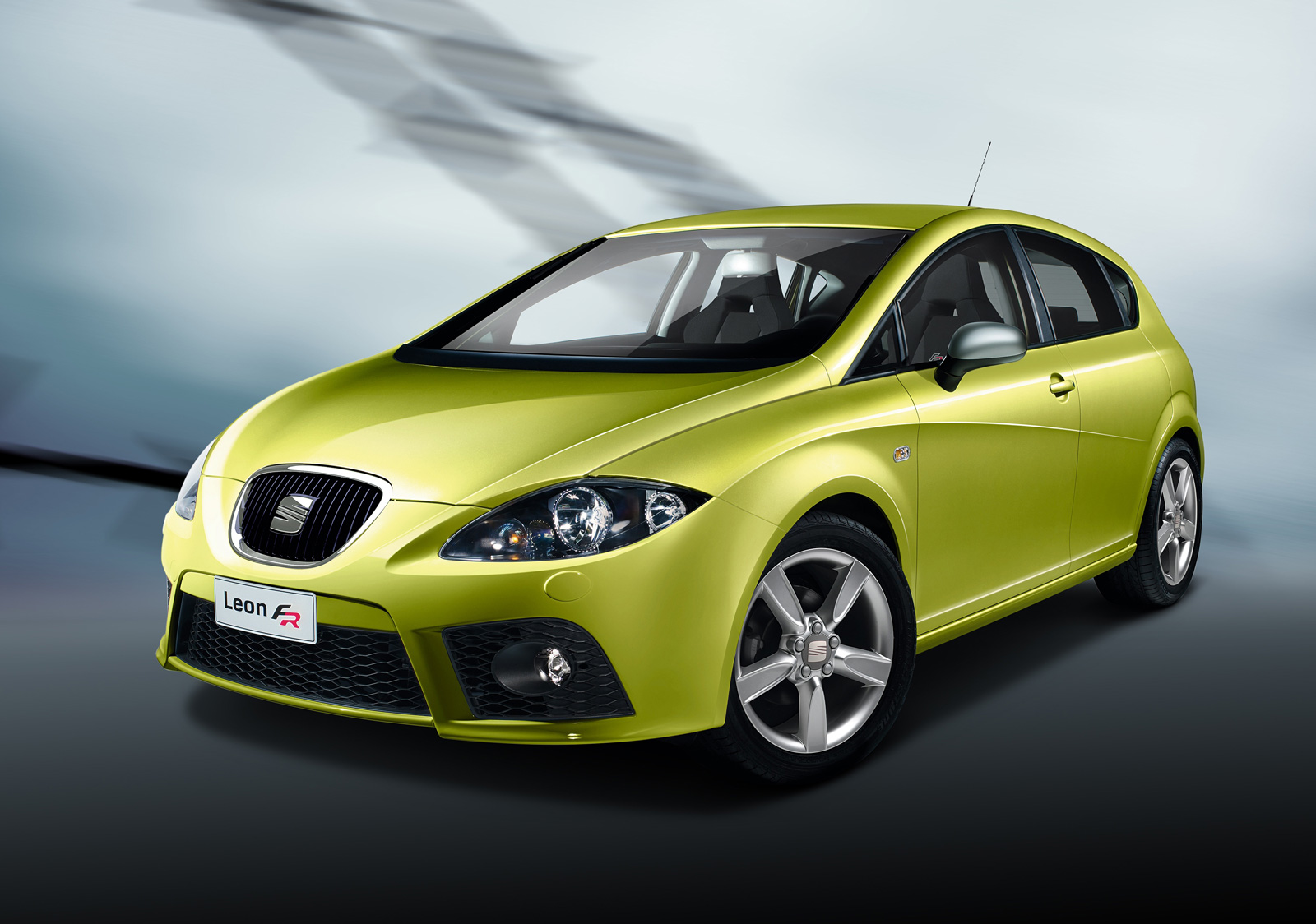 Car Dinal 2011 Seat Cars Review